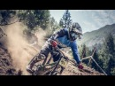 Why we love downhill 2018-2019 Edit unreal