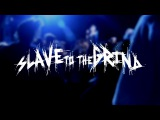 SLAVE TO THE GRIND - MARK 'BARNEY' GREENWAY OF NAPALM DEATH