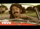 Foo Fighters Long Road To Ruin Official Music Video