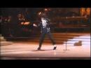 ♬ 🏃 👇 Майкл Джексон - Billie Jean делает в первый раз Лунную походку = Moonwalk - Michael Jackson - moonwalk