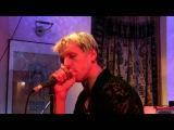 Jason Ricci &amp New Blood live in Germany @ Kornbrennerei Broeleck