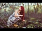2 ЧАСА Звуки ручья, звуки природы, звуки леса Nature sounds, sounds of the forest