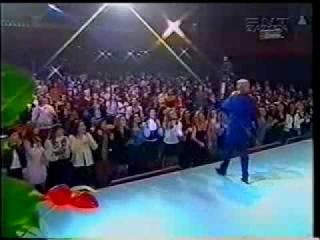 Roberto Leal -