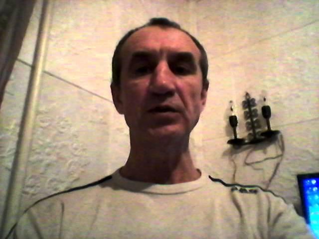 Видеоотзыв на Тренинг Аделя Гадельшина от Шестаева Юрия