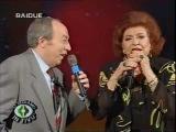 Nilla Pizzi e Gino Latilla - La luna si veste d'argento