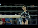 2016 ROM Nationals - Catalina Ponor BB EF