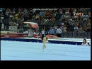 2016 ROM Nationals - Catalina Ponor FX EF