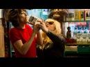 Видео к фильму «В активном поиске» 2016 Трейлер дублированный
