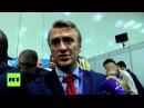 Венгрия: Косово станет 55-е членом УЕФА.