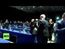 Венгрия: Федерация Футбола Косово претендует на членство в УЕФА.
