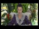EMEL ÇEKİCİ SEVGİ MEDİTASYONU- SEVGİLİ YARATIN-REGRESYON