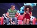 Камеди Вумен - Сири/Siri из сериала Comedy Woman смотреть бесплатно видео онлайн.
