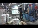 СпецРЕПОРТАЖ Disla - диски украинского производства