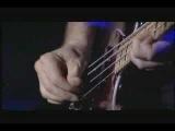 Geddy Lee Amazing Bass Solo