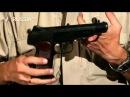 Гонка вооружений. 17 - Выбор травматика: русские.