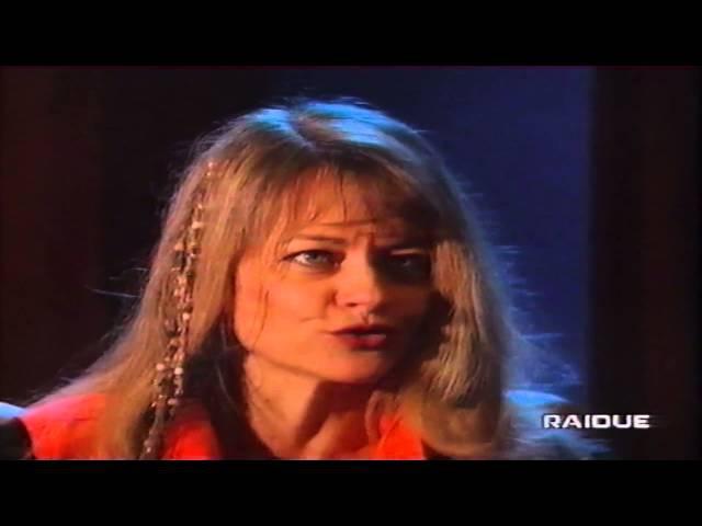 Mirella Santamato ospite a: Io scrivo tu scrivi