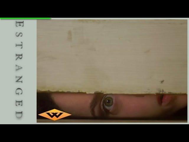 Отчужденная (2015) ужасы, понедельник, кинопоиск, фильмы ,выбор,кино, приколы, ржака, топ