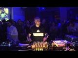 UNER Boiler Room Berlin DJ Set
