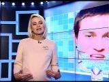 СТВ 15 лет в эфире!!!! Лариса Грибалева