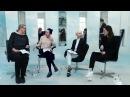 Maison Margiela - Spring / Summer 2016 Panel Discussion