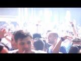 STEREO EXPRESS ( Sweet Dreams ) HD - Urban Music Romania @ Kristal Club