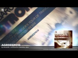 Gai Barone - Astronave (Original Mix) (HD)
