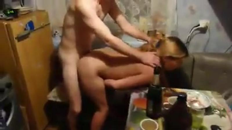 Фото напоил и трахнул дома, волосатая порно трекер