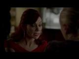 Настоящая кровь/True Blood (2008 - 2014) Фрагмент (сезон 7, эпизод 9)