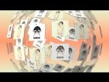 Gai Barone - When In June - Original Mix