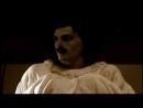 Живой труп Гоголь из морга TV SHANS