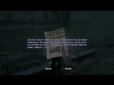 Silent Hill: Homecoming (Часть-2) Шепардс Глен