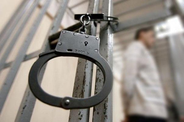 За серию угонов на скамье подсудимых оказалась семейная пара из Нюрбы