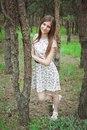 Катюшка Анискина фото #36