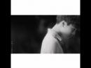 ㅡ sfy kai 💫 [re-upload]
