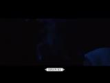 ӘБУ БӘКІРДІҢ р.а.н ПАЙҒАМБАРЫМЫЗ МҰХАММЕД МҰСТАФА САЛАЛЛАҺУ АЛЕЙҺИ УӘ СӘЛЛӘМҒА БОЛҒАН МАХАББАТЫ