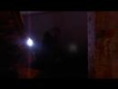 Ваганова Любовь Константиновна на Щепкина под балконом
