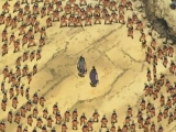 Наруто - Сезон 1 Серия 143 / Naruto