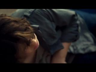 Двор / The Yard / Сезон 1 (2011) Канада 5 - The Great Compromise / Великий компромисс