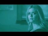 «Милые Обманщицы» 6 сезон 12 серия, тизер.
