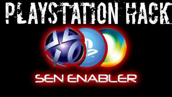 تحديث تطبيق SEN Enabler v6.0.1.