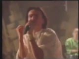 Feargal Sharkey - A Good Heart (Full Music Video)
