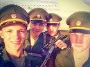 Антон Шулепов фото #22