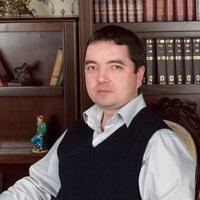 Алексей Антышев