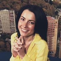 Irina Dudko