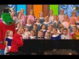 Точь-в-точь! 3 Сезон 8 Выпуск 06.12.2015