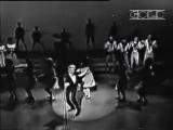 Adam Faith - Its Alright ВЕЛИКОБРИТАНИЯ. 1965 Г.