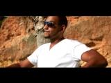 19 Sasha Lopez feat Broono Ale Blake - Weekend