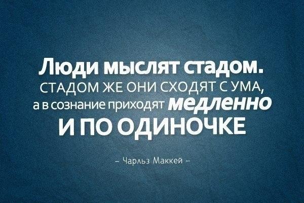 https://pp.userapi.com/c633420/v633420461/21d4f/bLOjnJPqDVw.jpg