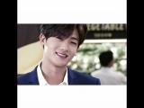 park hyung sik oh how I adore you?
