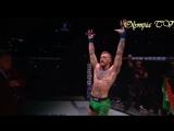Conor McGregor • Motivation • Highlights • Traning • New 2016 • MMA